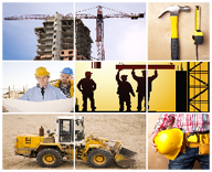 construction-img