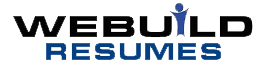 webuild logo