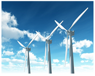 sustainbility-img